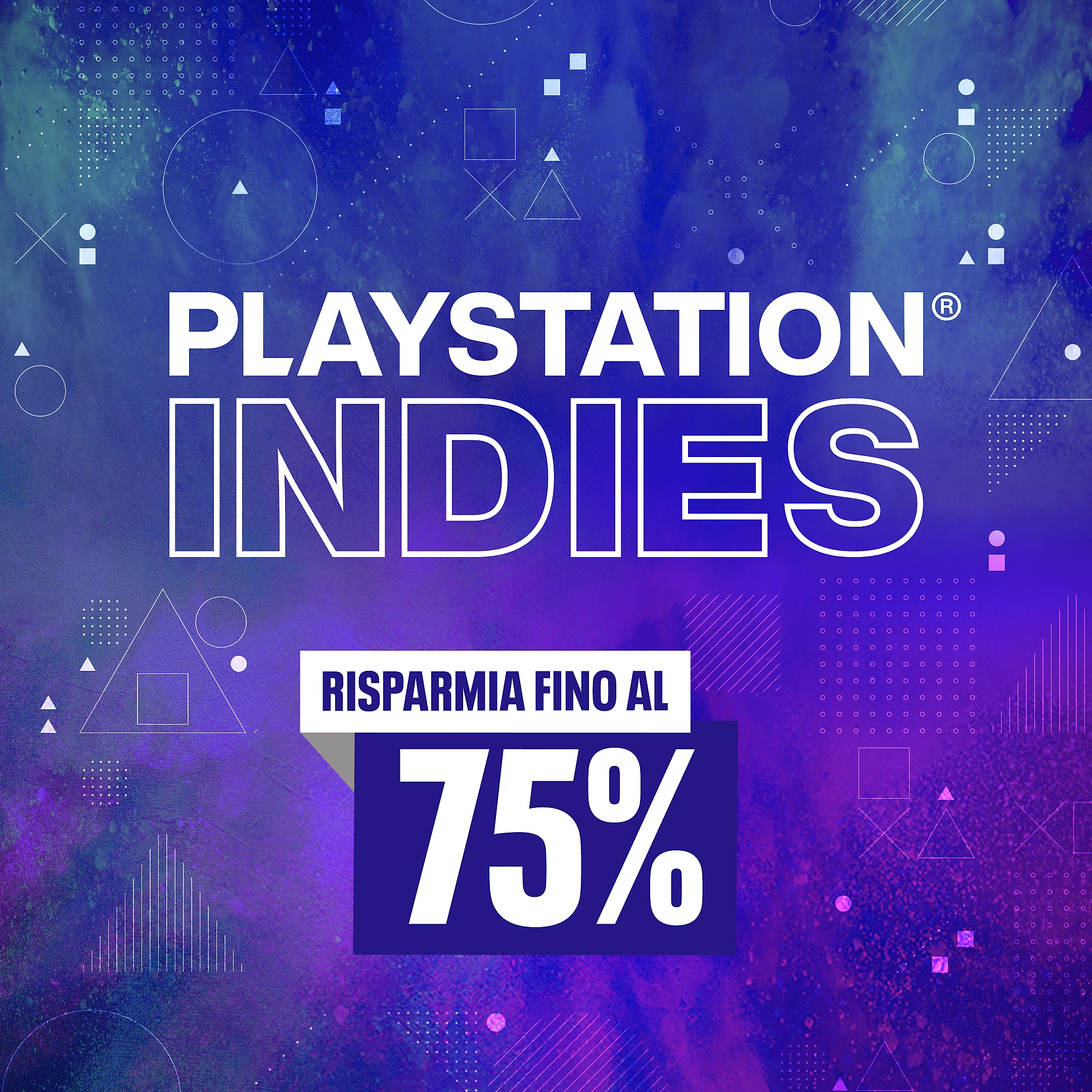 PlayStation Store - Indie PS
