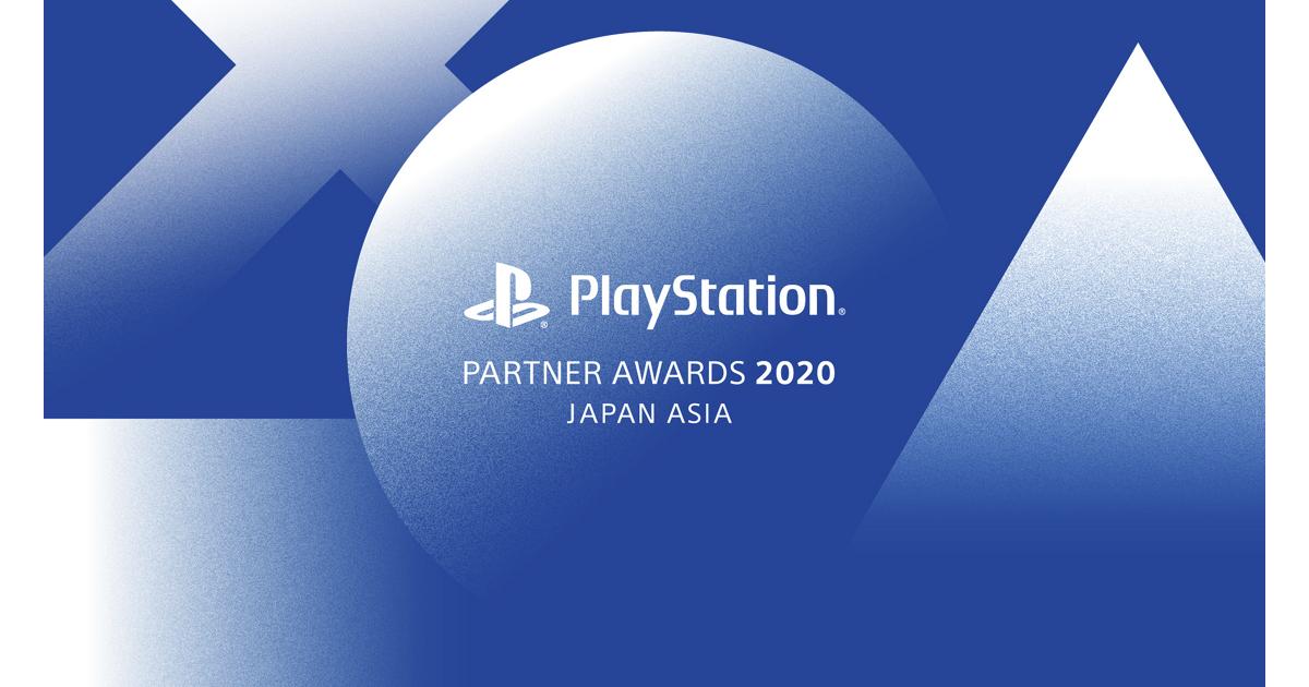 playstation-partner-awards- ...
