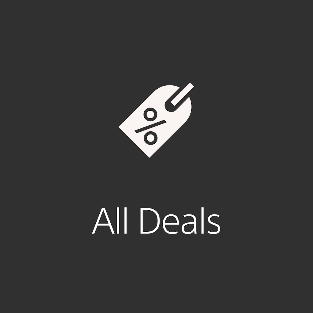 PlayStation Store - All Deals