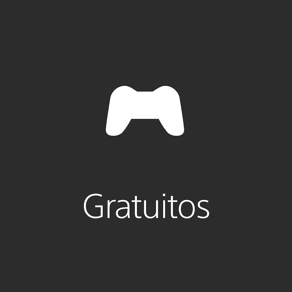 PlayStation Store - Títulos gratuitos