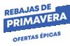 Ofertas de primavera - Logo
