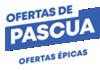 Promoción de primavera - Logo