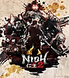 Nioh 2 Collage Android Wallpaper