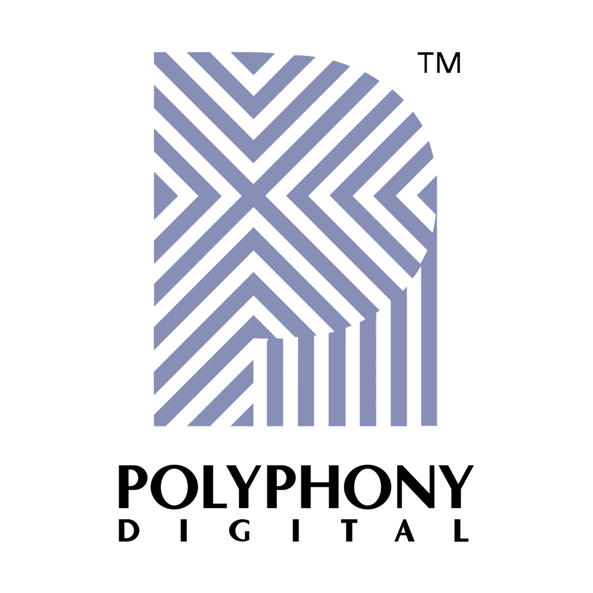 Polyphony Digital