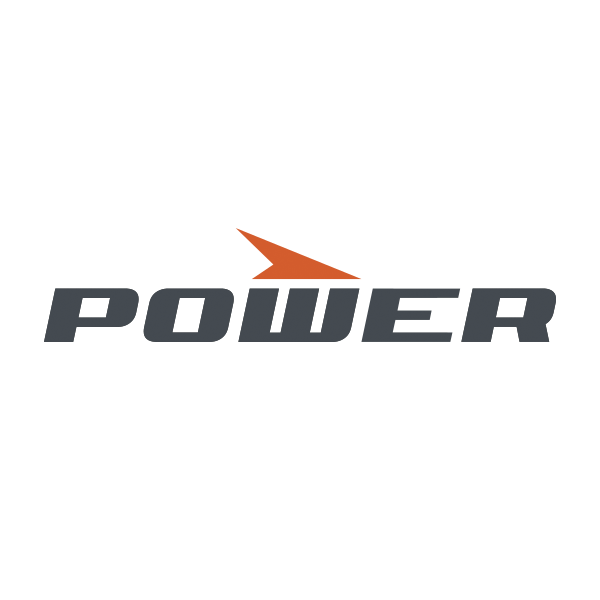 power retailer logo