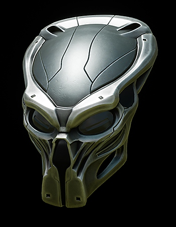 predator hunting grounds mask 4