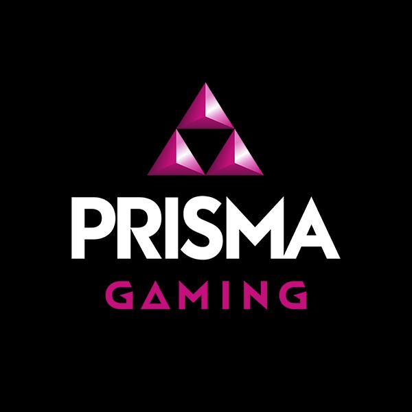 prisma retailer logo