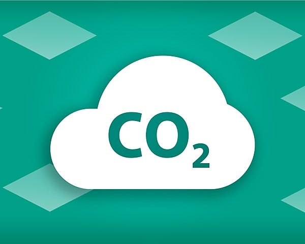 CO2 emissions with PlayStation