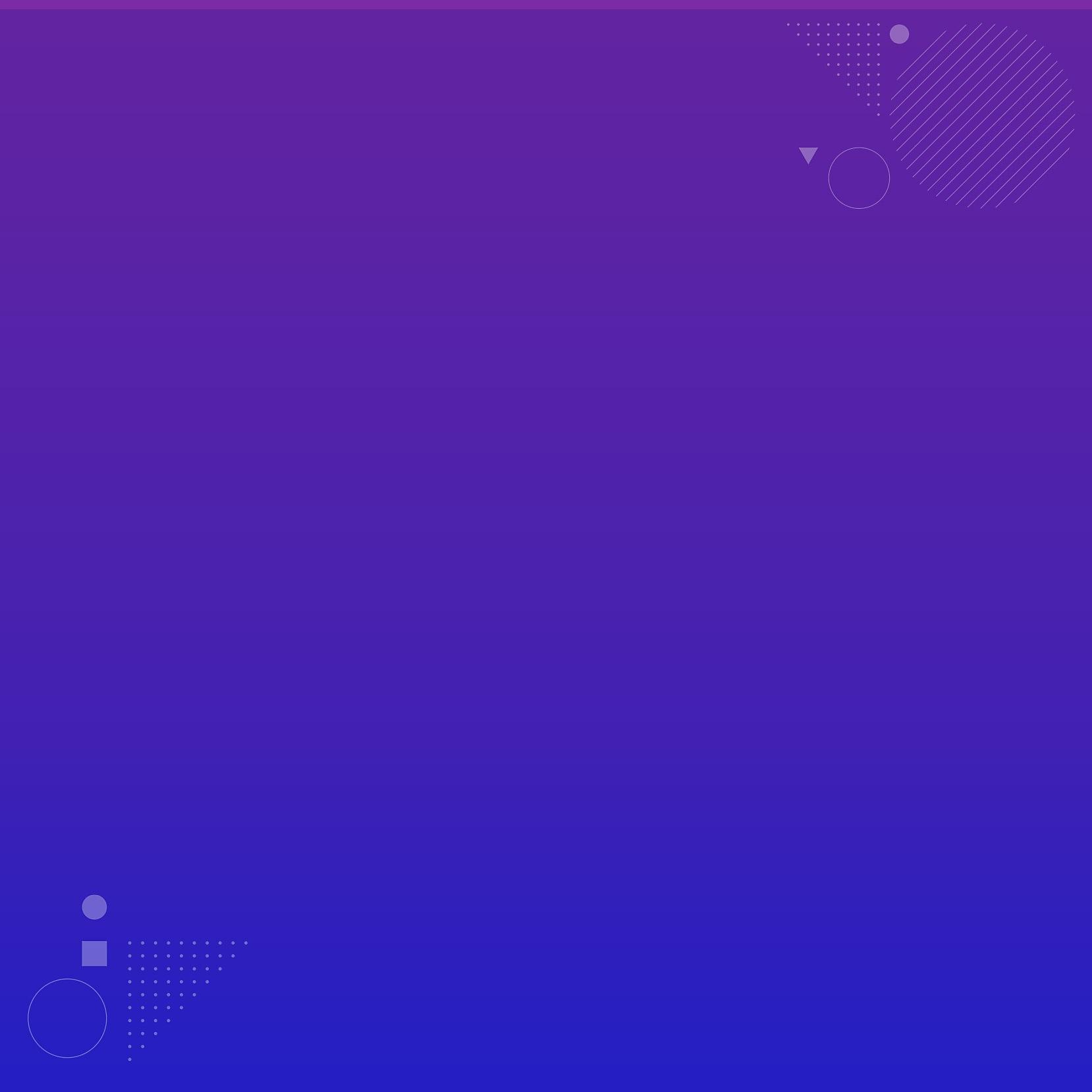 PS Indies - background block