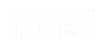 PS Indies Logo
