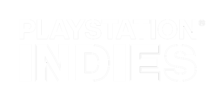 PlayStation Indies logo
