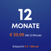 PS Now 12 Monate