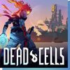 Dead Cells on PS Now