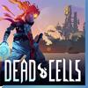 Dead Cells sur PSNow