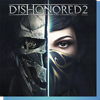 Dishonored 2 auf PS Now
