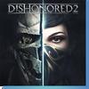 Dishonored2 sur PSNow