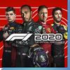 F1 2020 auf PS Now