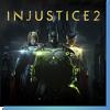 Injustice 2 auf PS Now