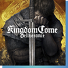 Kingdom Come Deliverance on PS Now