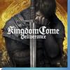Kingdom Come Deliverance auf PS Now