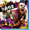 Rage 2 auf PS Now