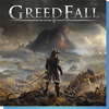 Greedfall on PS Now