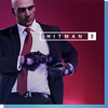 Hitman 2 on PS Now