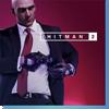 Hitman2 sur PSNow
