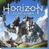 Horizon Zero Dawn on PS Now