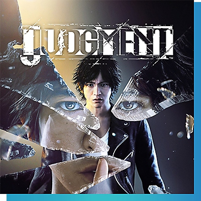 Judgement on PS Now