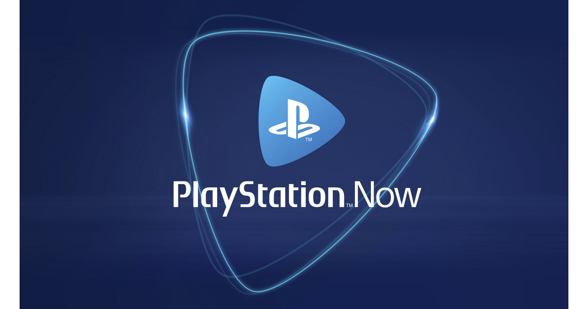 www.playstation.com