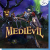 MediEvil on PS Now