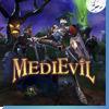MediEvil sur PSNow