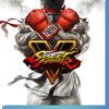 Street FighterV sur PSNow