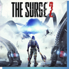 The Surge 2 on PS Now