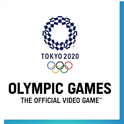 Tokyo Olympics on PS Now