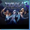 Trine4 sur PSNow