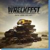 Wreckfest on PS Now