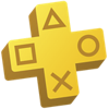 PS Plus icon