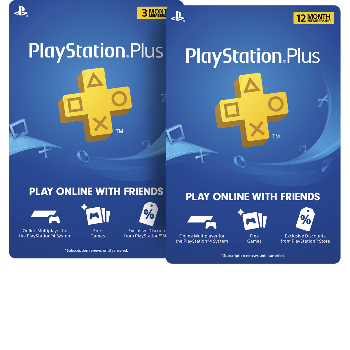 Playstation Plus Monthly Games Online Multiplayer Discounts And More Playstation