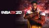 NBA 2K20 PS Plus