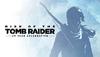 Tomb Raider PS Plus