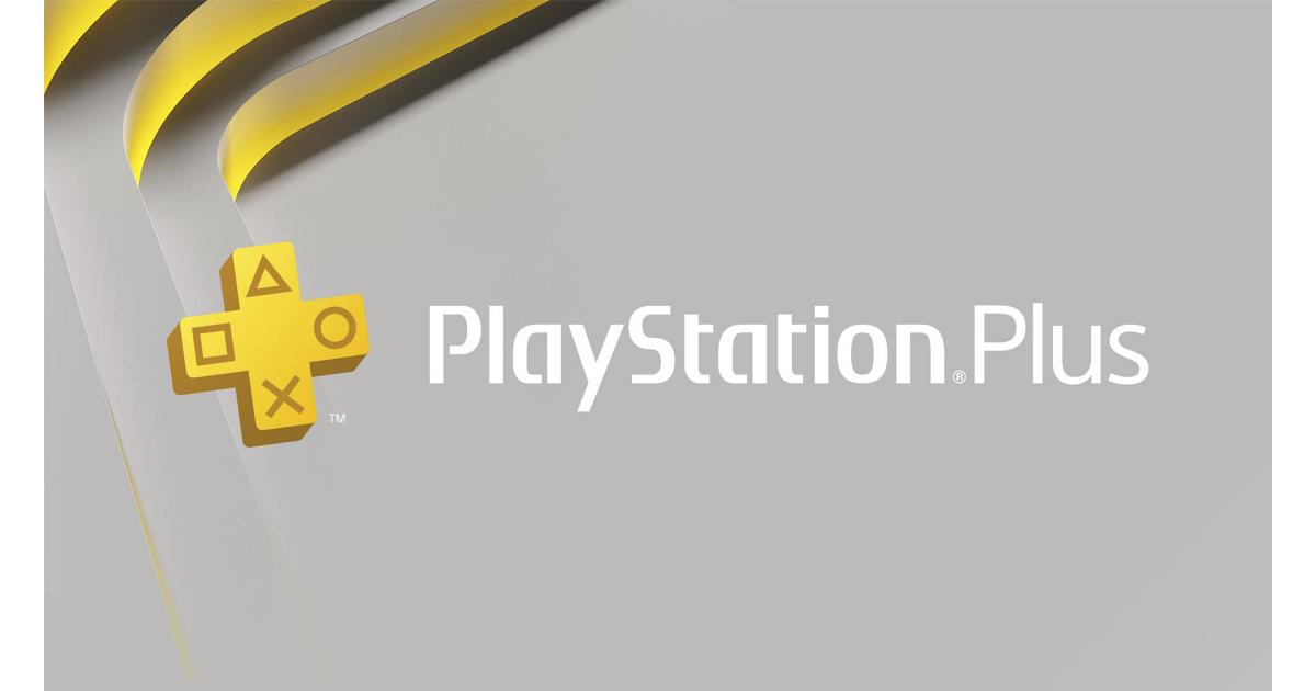 PlayStation®Plus | 毎月のフリープレイ、オンラインマルチプレイ、割引などの特典が盛りだくさん | PlaySt...
