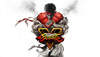 Street Fighter V v storitvi PS Plus