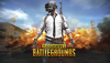 PUBG on PS Plus