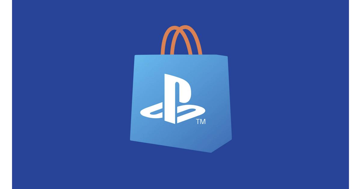 PlayStation Storeをもっと活用しよう