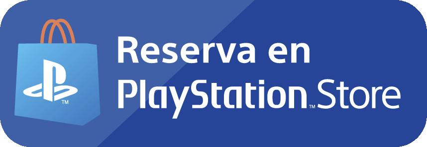 Icono - Reserva desde PS Store