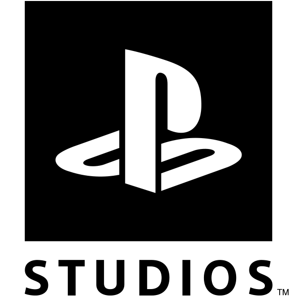 Logotipo de PlayStation Studios