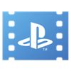 PlayStation Video - TV, movies and music