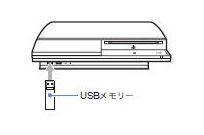 ps3-hardware-image-block-usbconnection01-15Dec20$ja-jp.png
